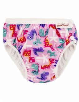 bañador-pañal-bebe-imse-vimse-pink-dino