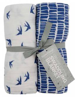 muselinas-algodon-organico-imse-vimse-azules