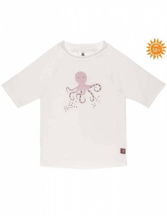 camiseta-uv-bebe-lassig-pulpo
