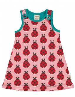 vestido-tirantes-maxomorra-algodon-organico-mariquitas