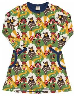 vestido-maxomorra-algodon-organico-farm