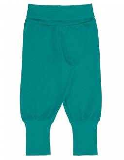pantalon-maxomorra-algodon-organico-basico-lagoon