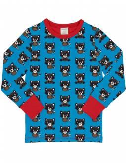 camiseta-maxomorra-algodon-organico-mapache