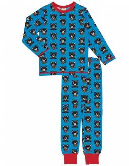 pijama-maxomorra-algodon-organico-mapache