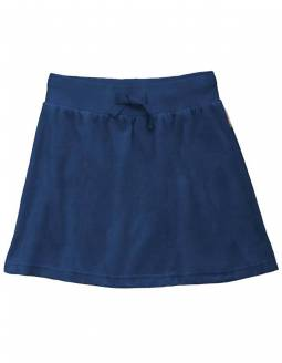 falda-maxomorra-velour-organico-basico-navy