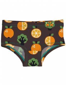 braguitas-maxomorra-algodon-organico-le-petit-baobab-naranjas