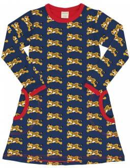 vestido-maxomorra-algodon-organico-le-petit-baobab-guepardo