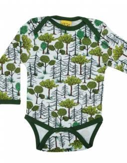 body-duns-algodon-organico-le-petit-baobab-bosque-encantado