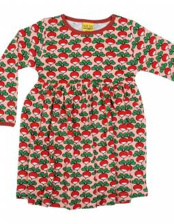 vestido-duns-algodon-organico-le-petit-baobab-peaches-cream