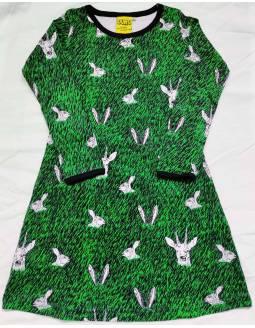 vestido-duns-algodon-organico-le-petit-baobab-hidden