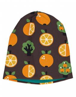 gorro-maxomorra-algodon-organico-le-petit-baobab-naranjas