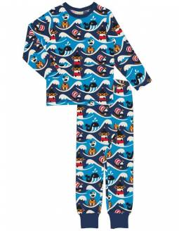 pijama-maxomorra-algodon-organico-le-petit-baobab-ocean