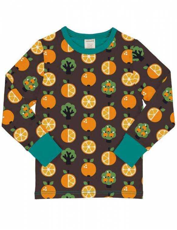 camiseta-maxomorra-algodon-organico-le-petit-baobab-naranjas