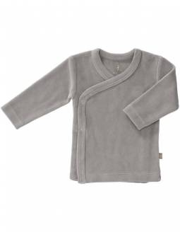 cardigsn-terciopelo-organico-fresk-grey