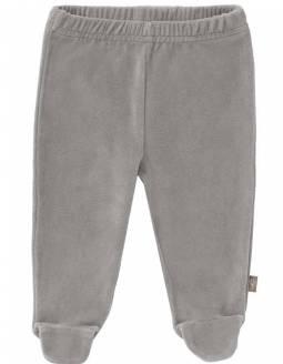 pantalon-terciopelo-organico-fresk-grey