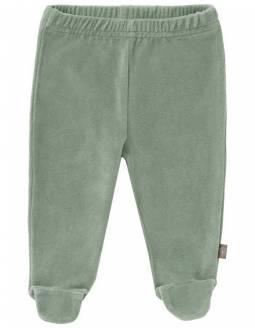 pantalon-terciopelo-organico-fresk-green