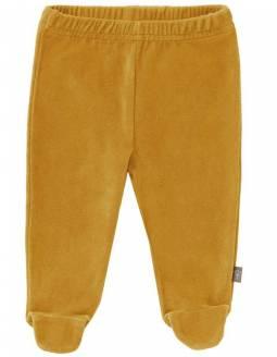 pantalon-terciopelo-organico-fresk-mimosa