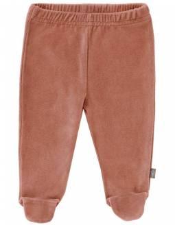 pantalon-terciopelo-organico-fresk-rose