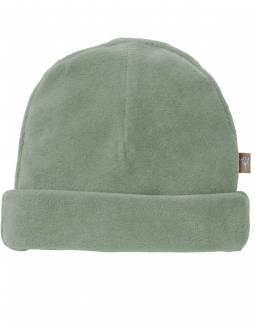 gorro-terciopelo-organico-fresk-green
