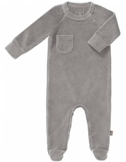 pelele-terciopelo-organico-fresk-grey