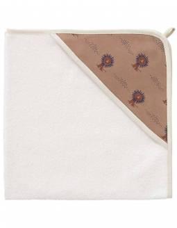 toalla-capa-bano-fresk-algodon-organico-leon