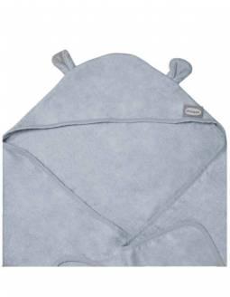 toalla-delantal-bambu-shnuggle-le-petit-baobab-gris-4