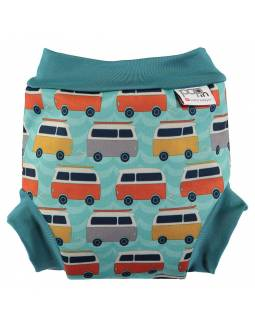 banador-panal-antiescapes-pop-in-caravana-verde-bebe