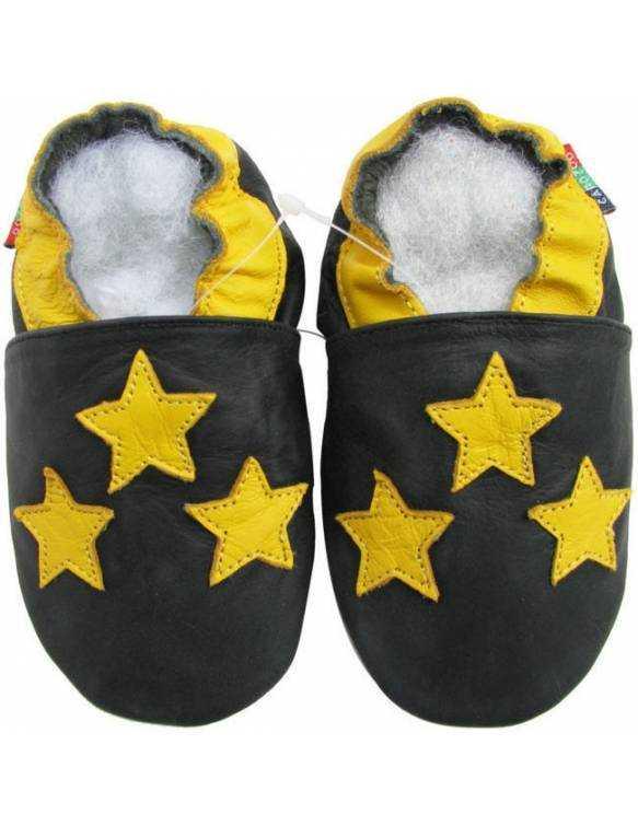"""Zapatos de gateo ecológicos """"Sneaker Blue"""""""
