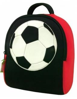 Mochila-Neopreno-Balon-Dabbawalla-Mochila-Infantil-Balon