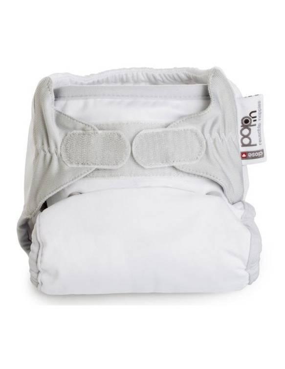 panal-pop-in-con-absorbente-de-bambu-blanco