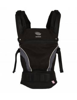portabebes-ergonomico-mochila-manduca-negra