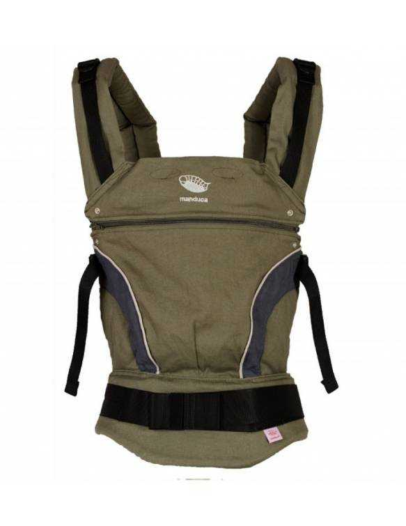 portabebes-ergonomico-mochila-manduca-oliva