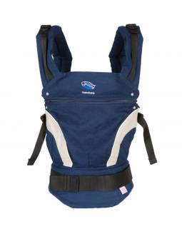 portabebes-ergonomico-mochila-manduca-Navy