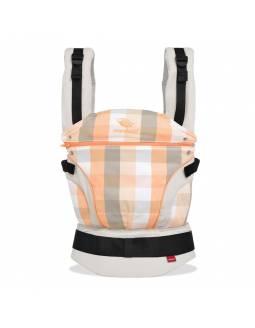 portabebes-mochila-manduca-edicion-especial-vivid-orange