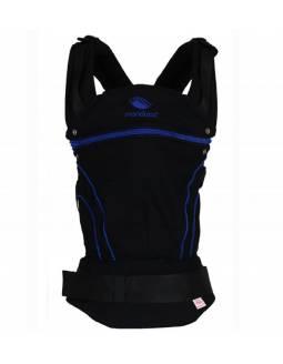 portabebes-mochila-manduca-blackline-azul