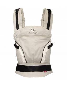 portabebes-ergonomico-mochila-manduca-arena