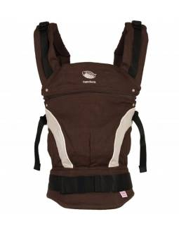 portabebes-ergonomico-mochila-manduca-marron