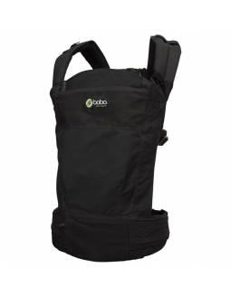 portabebes-ergonomico-mochila-boba-4g-slate