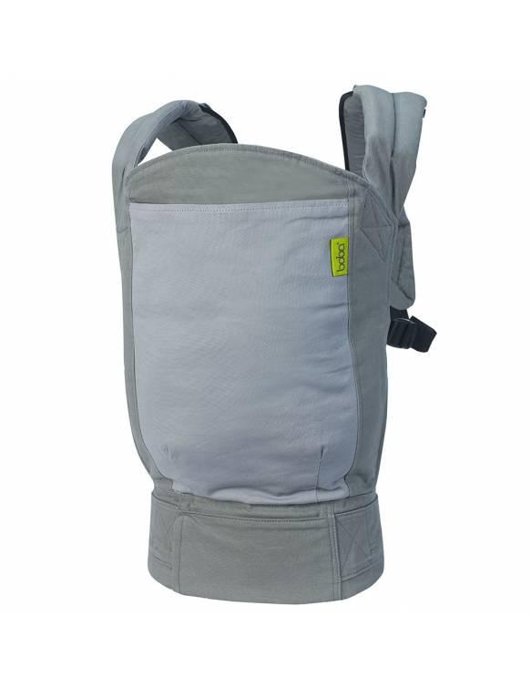 portabebes-ergonomico-mochila-boba-4g-dusk