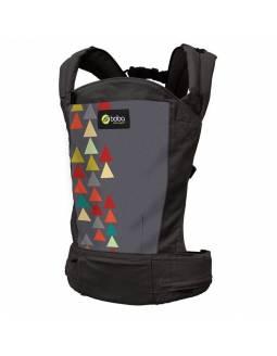 portabebes-ergonomico-mochila-boba-4g-peak