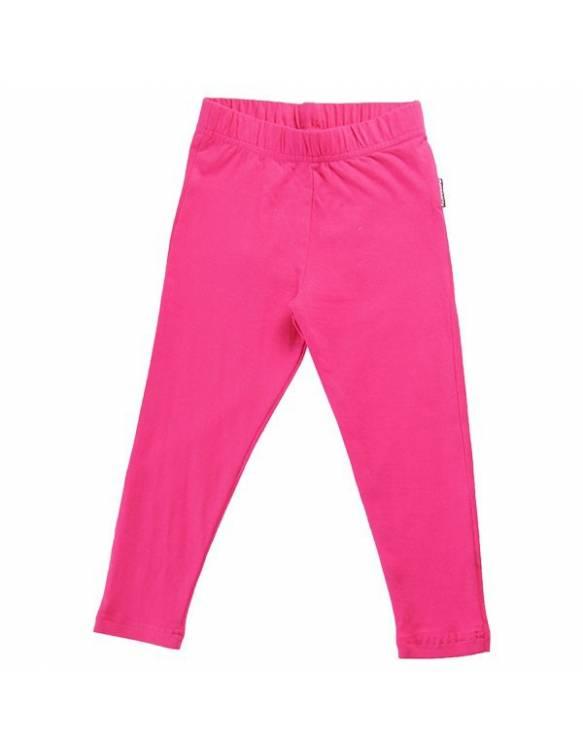 leggins-maxomorra-de-algodon-organico-rosa