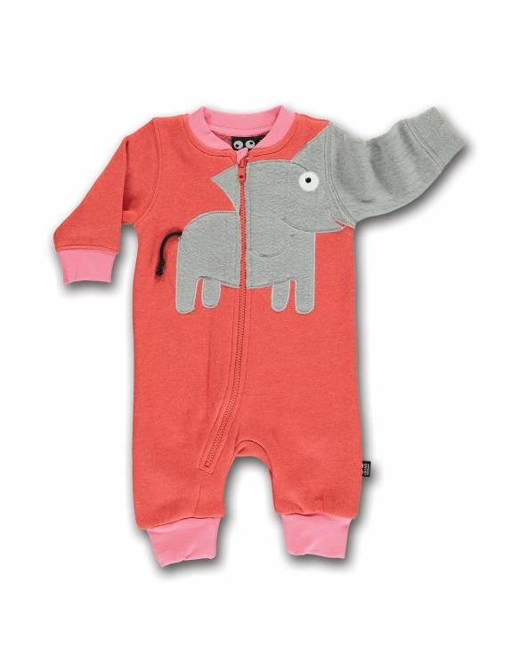 pelele-ubang-de-algodon-organico-con-elefante-rosa