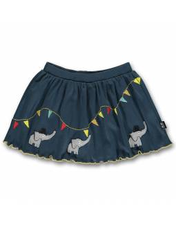 falda-ubang-de-algodon-organico-con-elefantes-celebration