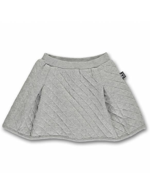 falda-ubang-de-algodon-organico-acolchada-gris