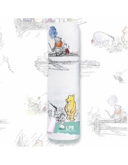 Muselina individual aden+anais DISNEY - Winnie The Pooh - Paisajes