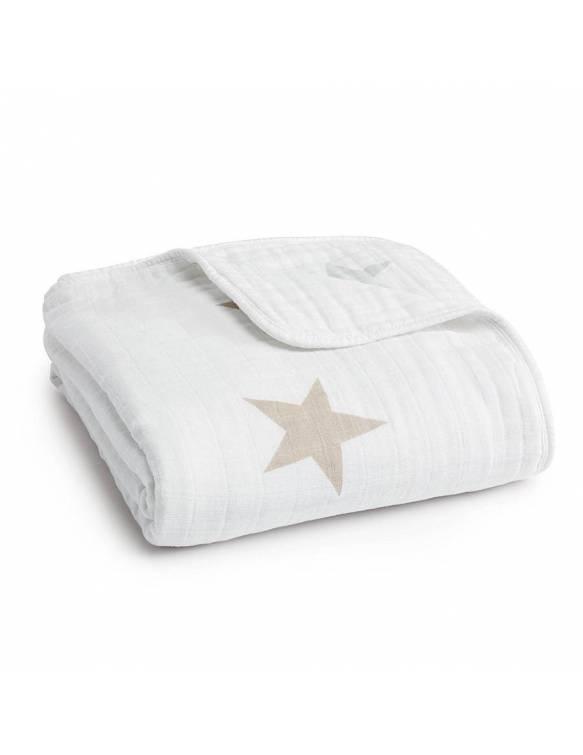 manta-4-capas-de-muselina-de-algodon-aden-anais-super-star-scout