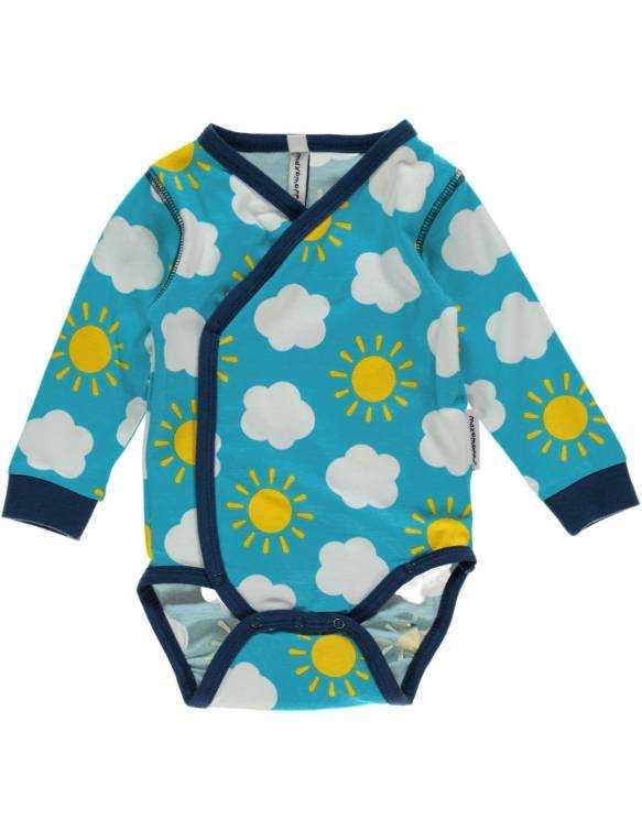body-bebe-cruzado-algodon-organico-maxomorra-en-las-nubes