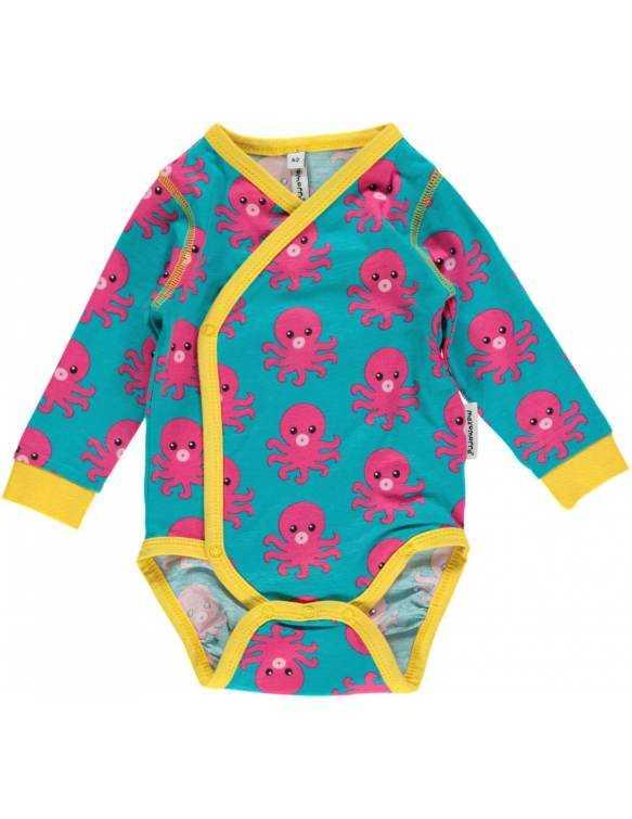 body-bebe-cruzado-algodon-organico-maxomorra-pulpo