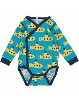 body-bebe-cruzado-algodon-organico-maxomorra-submarino