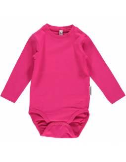 body-bebe-basico-algodon-organico-maxomorra-rosa